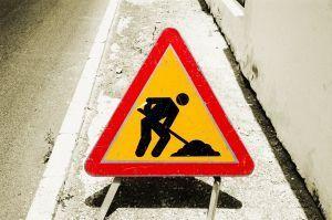 Dicas preciosas de prevenção a acidentes de trabalho