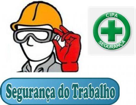 Técnico de Segurança do Trabalho - CBO 3516-0