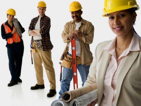 31 Dicas de Segurança no Trabalho