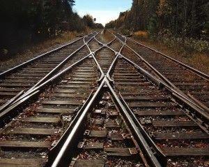 Gigantes do agronegócio se unem para investir nas novas ferrovias