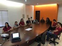 Empresa: Agroverde Matriz - Sorriso