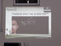 EMPRESA: KODYAK - LUCAS DO RIO VERDE